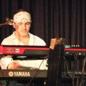 Brothers in Arms - a tribute to Dire Straits 16.04.2010