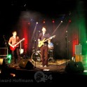 "&quotRock die Q"" am 17.01.2014 - Die Folksamen"