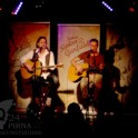 Graceland - Tribute to Simon & Garfunkel - 05.04.2013