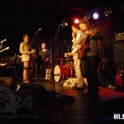 Magical Mystery Band - Beatles Tribute - 08.11.2014